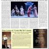 """Periodico """"l'Alba"""" – Dicembre 2014"""