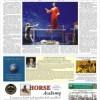 """Periodico """"l'Alba"""" – Dicembre 2015"""