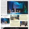 """Periodico """"l'Alba"""" – Gennaio/Febbraio 2016"""
