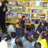 "Da 13 anni, a Paternò, sempre più attivi i ""Centri Lettura"""