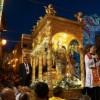 Festa Giubilare in onore di Sant'Anastasia