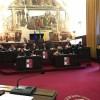Diritto e Arti all'Assemblea Nazionale SIEDAS