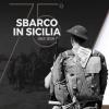 """Alle """"Ciminiere"""" di Catania ricordata l'Operazione Husky del 10 luglio 1943"""