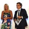 """Concluso a Milo il XII Premio """"Angelo Musco"""""""