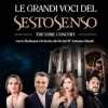 "Applaudita chiusura di ""Sesto Senso Opera Festival"" a Taormina"