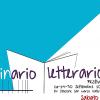 """La parola scritta e letta, protagonista a Paternò di """"Binario Letterario"""""""