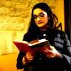 """44ª Edizione del Premio Internazionale """"Garofano d'Argento"""""""