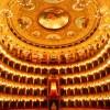 """""""Concerto di Sant'Agata"""" al Teatro Massimo """"Bellini"""" di Catania"""