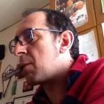 Nella foto Salvatore Massimo Fazio