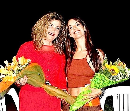 Emma La Spina A.-. Io e Emma - Particolare ristretto.jpg