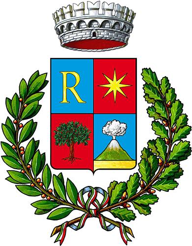 Ragalna.- Logo