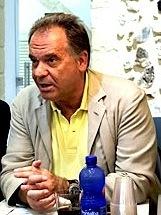 Tosca A.-alessandro-cecchi-paone